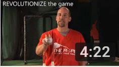 Click to Go to ArmCare with John Smoltz and Peavy Baseball